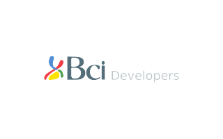 BCI Developers