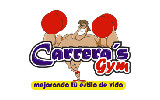 Carreras Gym